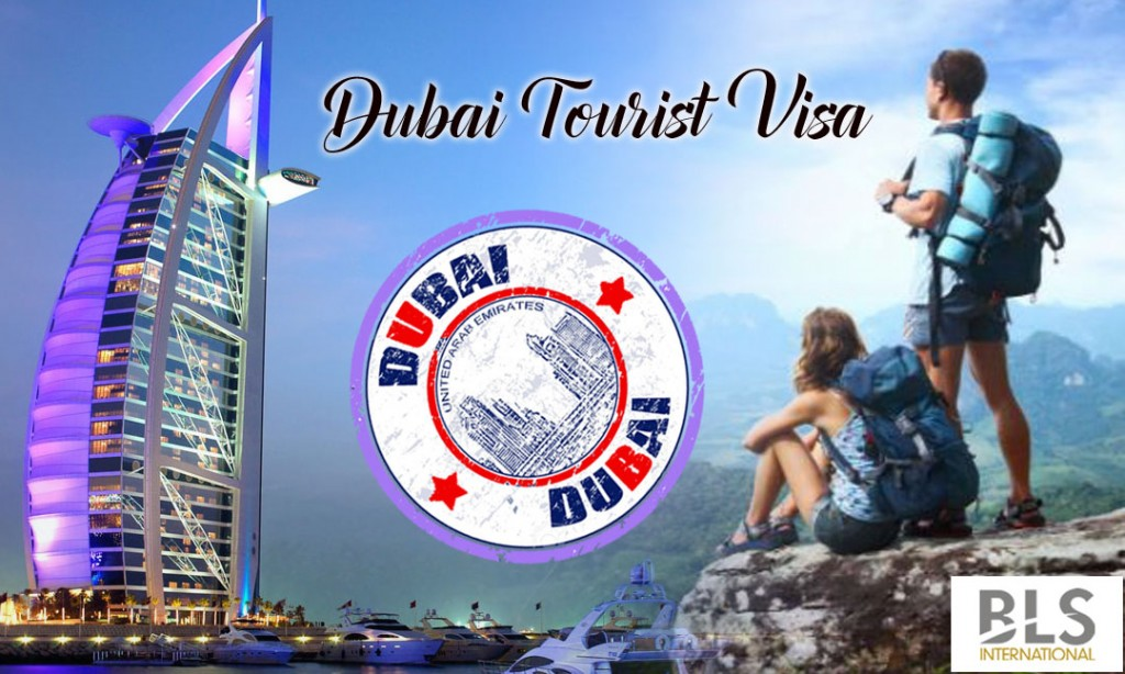 Dubai-Visa-for-tourist-from
