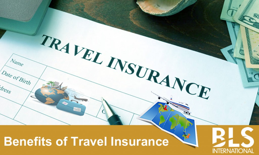 Benefits of Travel Insurance copy